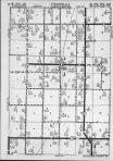 Map Image 002, Barton County 1970